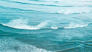 Rahat Rahat Denize Girebileceğiniz En Güzel Bodrum Koyları