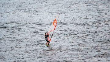 Rüzgar Sörfü Yapmak İsteyenler İçin 10 Önemli Tüyo